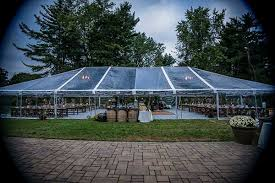 tent rental nyc island tent party rental 631 940 8686 516 299 6733