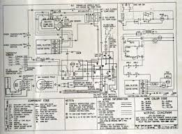 carrier air conditioner wiring diagram for programmable thermostat