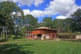Oregon House treasures architecture foundation of oregon