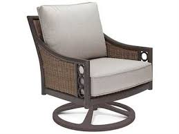 winston patio furniture patioliving