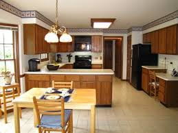 what color countertops with oak cabinets color for granite countertop on honey oak cabinets