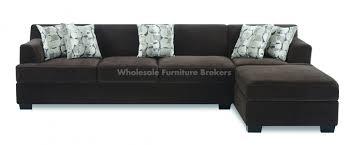 Grey Velvet Sectional Sofa by Velvet Gray Sectional Sofa 14 Awesome Velvet Sectional Sofa Pic Ideas