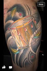 Drummer Tattoo Ideas 10 Besten Tattoo Ideas Bilder Auf Pinterest Tatoo Marionette
