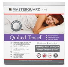 mattress protectors the brick