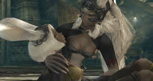 most emotional moments of final fantasy mirving123