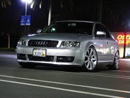 2004 audi a4 1 8 t quattro for sale fs 2004 audi a4 1 8t quattro ultra sport with mods