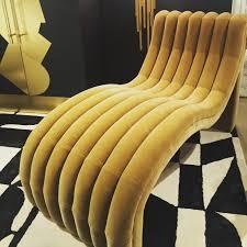mã bel hã ffner sofa wohnzimmerz schilling sofa with w schillig polstermã bel aus