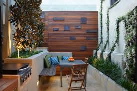 Small Patio Decor Ideas Patio Ideas And Patio Design - Apartment patio design