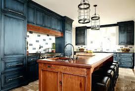Dark Blue Kitchen Navy Blue Shaker Kitchen Cabinets Dark Blue Kitchen Images Dark