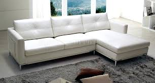 Furniture For Small Spaces Slim Futon Sofa Bed Side Table Uk Furniture For Small Rooms 14227