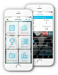app class fitness app the new jazzercise jazzercise