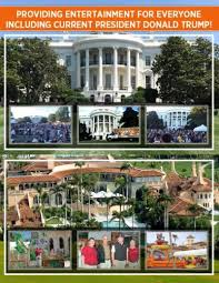 world of dreams events themed 1 3 world of dreams events world entertainment and party rentals maryland event rentals