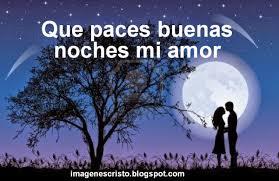 imagenes de buenas noches un abrazo imágenes de buenas noches amor con frases imagenes de amor gratis