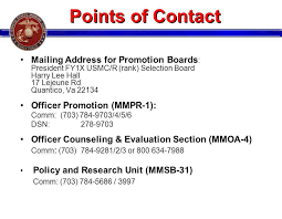 promotion point worksheet usmc promotion point worksheet usmc