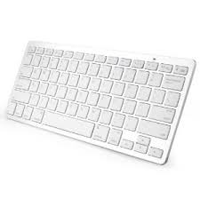 black friday bluetooth keyboard amazon com anker ultra slim mini bluetooth 3 0 wireless keyboard