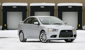 mitsubishi ralliart 2015 2015 mitsubishi lancer specs and photos strongauto