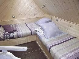 chambre amsterdam pas cher chambre d hote amsterdam pas cher business hotel amsterdam