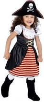 Pirate Halloween Costumes Toddlers Diy Lucky Luke Daltons Costume Costume Idea Halloween