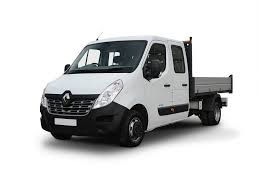 renault master 2013 uk vehicle info models flag worldwide