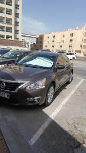 nissan altima 2015 dubai used nissan altima 2016 car for sale in dubai 733226