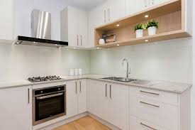 Splashback Ideas For Kitchens Kitchen Ideas Image Gallery Premier Kitchens Australia