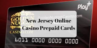 play prepaid card ranking nj online casinos that offer prepaid cards payments 2018