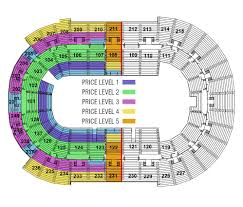 dunkin u0027 donuts center providence tickets schedule seating