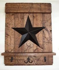 country star home decor country star home decor sintowin