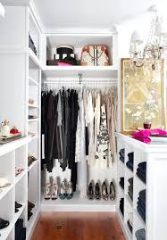 walk in closet for men masculine design 22 30 ideas menwalk