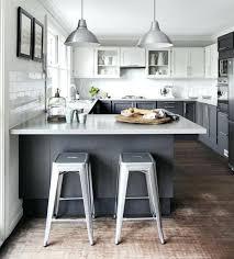 cuisine design en u bar cuisine design table haute cuisine fly chaise bar cuisine ikea