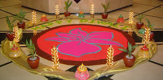 Home Decoration In Diwali Your Home For Diwali