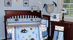 Baby Boy Dinosaur Crib Bedding by Table Bedding Set For Crib Awesome Baby Crib Bedding Boy Bedding