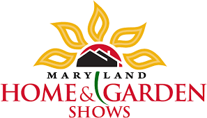 Home Expo Design Center Maryland Maryland Home U0026 Garden Show Welcome To Maryland U0027s Largest Home