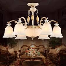 Rustic Lighting Chandeliers Hanging 5 Light Wrought Iron Best Chandeliers For Home