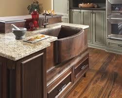 alder wood kitchen cabinets reviews medallion reviews honest reviews of medallion cabinets