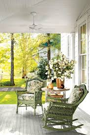 the 25 best cottage front porches ideas on pinterest lake cabin