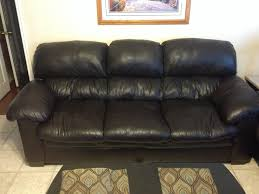 ashley furniture sleeper sofas furniture your living space with premium big lots