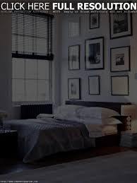Bedroom Wall Ideas Picture Ideas For Bedroom Wall Modern Bedrooms