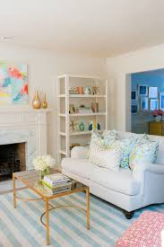 239 best living rooms images on pinterest living spaces living