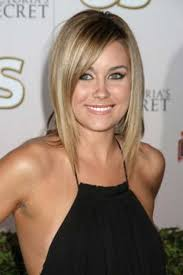 20 inverted long bob bob hairstyles 2017 short hairstyles for