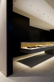 Interior Lighting Ideas 34 Best Recessed Led Lighting Images On Pinterest Lighting Ideas