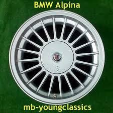 replica bmw wheels 4 bmw alpina replica rims 7 8x16 et 28 4x100 e21 e30 ebay
