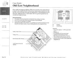 20 000 Square Foot Home Plans Building Design Guidelines