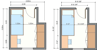 floor plan ideas lio co wp content uploads 2018 05 small bedroom
