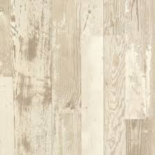 cottage villa laminate white weathered pine laminate flooring