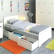 chambre des notaires ile de chambre a coucher enfant chambre a coucher enfants lit 1 personne
