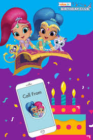 best 20 nick jr birthday ideas on pinterest nick jr paw patrol