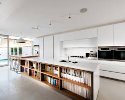 awesome in addition to gorgeous kitchen island bench perth