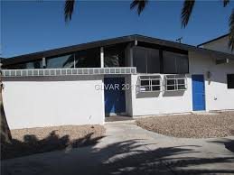 mid century modern home search las vegas mid century modern homes for sale
