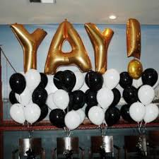 balloon delivery orange county ca the balloon 44 photos 58 reviews balloon services 750